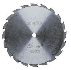 Mafell Zaagblad-HM, 450 x 2,5/3,4 x 30 mm, Z 32, TZ