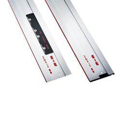 F 310 Geleidingsliniaal , 3,1 m