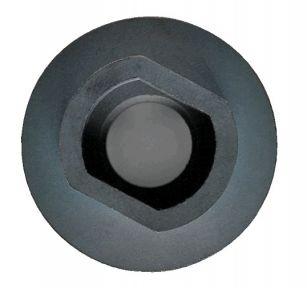 4932449324 Spanflens voor álle haakse slijpmachines van 115 - 230 mm