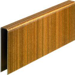 Niet Type N 25mm blank sencote 20000 stuks