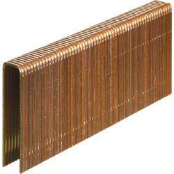 Niet Type Q 50 mm Blank Sencote 5000 stuks