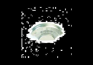 83636 Buigmal 12 mm