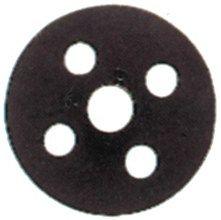 Kopieerring 9,5 mm 3612/RP0900/RP1800/RP2300