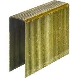 Niet Type SP 100 mm RVS Sencote 1000 stuks