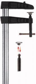 TGK300K Gegoten lijmtang 0-3000 mm