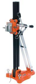 TRIX160 Statief voor SD160 / SD200E / SD250 E