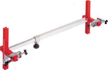 TU Kozijnspanner 565-1010 mm