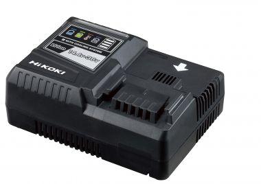 UC36YSL W0Z accu oplader voor accu BSL3620