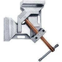 WSM12 Metalen hoekspanner
