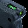 A-1810 Diamantboormachine 1800 Watt 132 mm + Koffer
