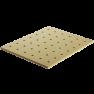 495544 Vervangingsplaat met gaten MFT KAPEX-LP