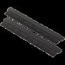 485274 Borstelinzetstuk voor RAS AHP-RAS D180