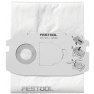 498410 Selfclean filterzakken voor Festool CTL Mini
