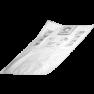 496186 Zelfclean filterzak SC FIS-CT 36/5