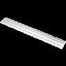 491499 FS 800/2 Geleiderail 0,8 Mtr.