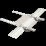495718 FS-PA-VL Verlenging