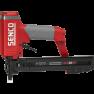 SLS20XP Nieten Tacker M Nieten 12-38 mm Automaat