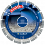 CSM2303000 BETON CS MASTER, 230x22,2 MM