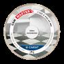 CSMM300400  Diamantzaagblad TEGELS CSM MASTER 300x25,4MM