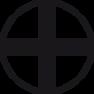 Schroevendraaier met wisselschacht SYSTEM 6 Phillips (00631) PH1 - PH2 x 150 mm