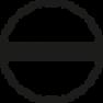 Houten schroevendraaier sleufkop 00147 3,5 mm x 75 mm