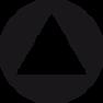 Schakelkastsleutel kruisvorm 36114