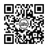 Momentschroevendraaier iTorque® met digitale schaalverdeling (36887) 0,8-3,0 Nm, 7-26 in.Ibs, 4 mm