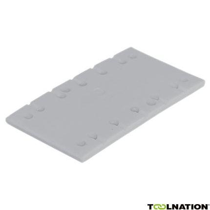 485648 Schuurzool StickFix SSH-STF-115x225/10-KS