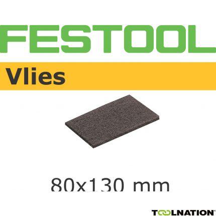 483582 Vlies STF 80x130/0 S800 VL/5