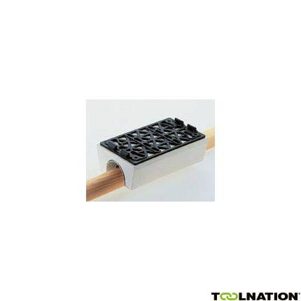 490164 Radiusprofielzool SSH-STF-LS130-R18KV