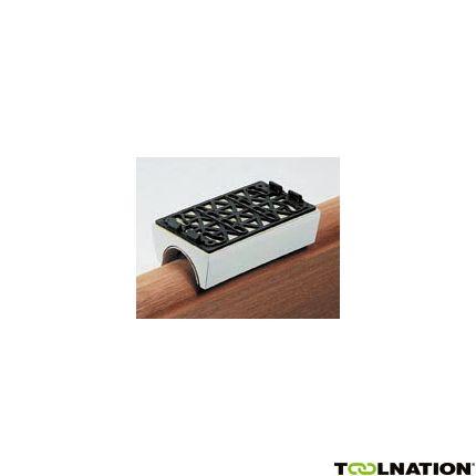 490165 Radiusprofielzool SSH-STF-LS130-R25KV