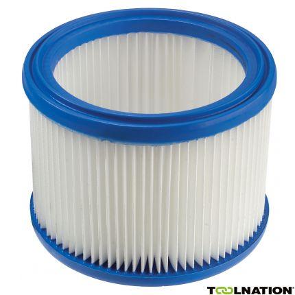 493826 Absoluut-filter AB-FI SRM 45/70