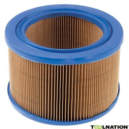 493825 Absoluut-filter AB-FI SRH 45