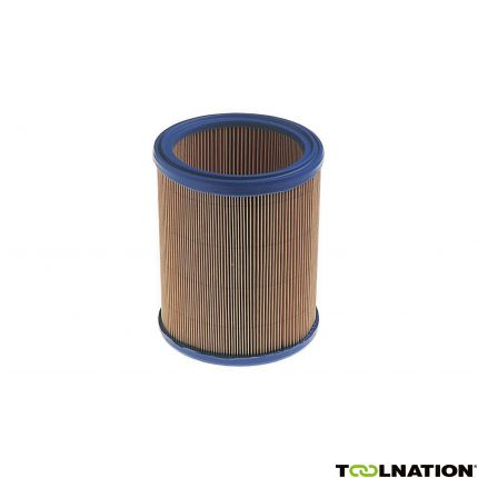 485808 Absoluut-filter AB-FI/U