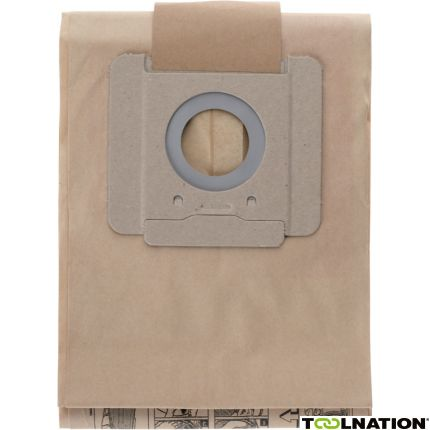 495014 Filterzak FIS-SRM 45-LHS 225 /5