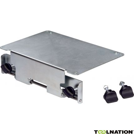 494977 Adapter VAC SYS AD MFT/3