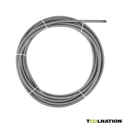 4932471704 20 mm x 15.2 spiraal voor MXF LSDP