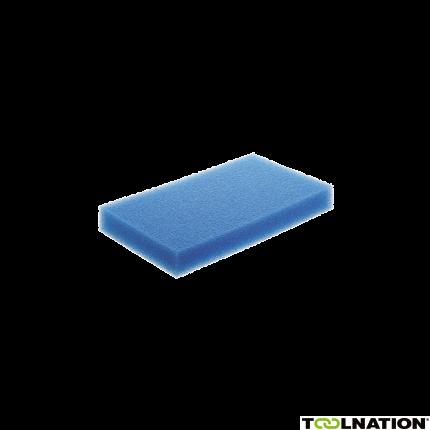 496169 Natfilter NF-CT 26/36
