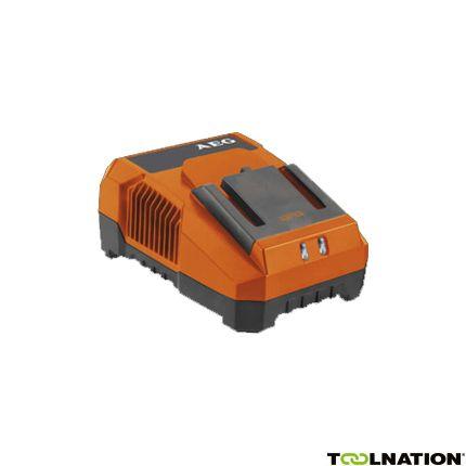 AL1214G Acculader 12-14V