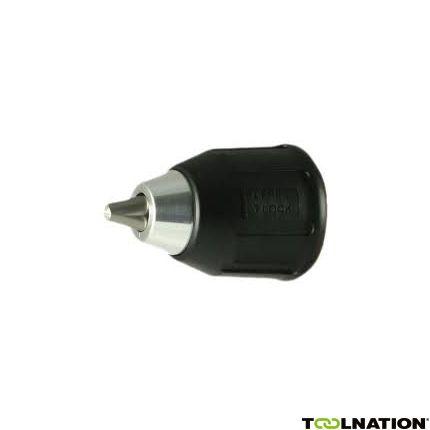 EY9HX405E 13 mm snelspanboorkop (7440)