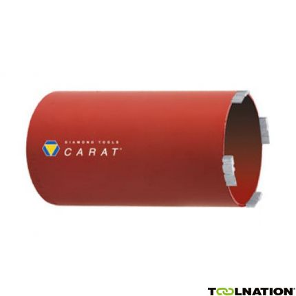 HTM1221504 DUSTEC LASER DROOGBOOR 122x150xM16
