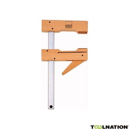 HKL40 Houten klem 0-400 mm