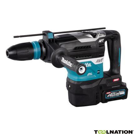 HR005GM202 Combihamer sds-max 8J 40V 4.0Ah Li-ion