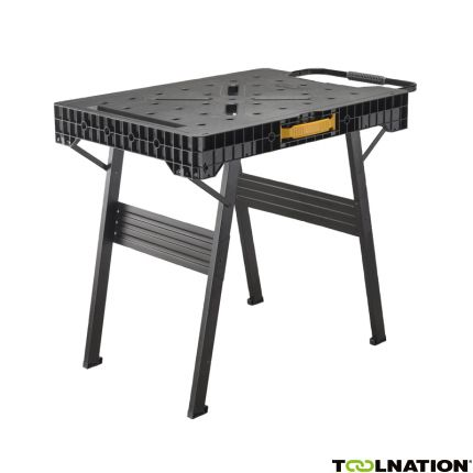 FatMax Vouwbare Werktafel