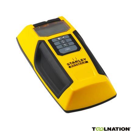 FatMax Materiaal Detector 300