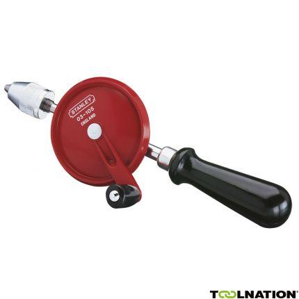 Handboormachine 150