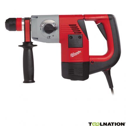 PLH32XE Combihamer 900 Watt SDS-Plus