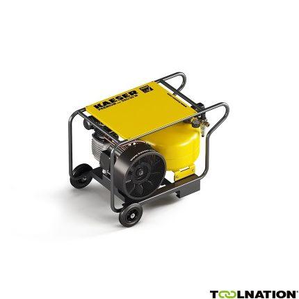 Premium Car 350/30W Zuigercompressor 230 Volt