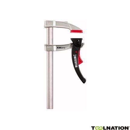 KLI12 Kliklamp Snelspan lijmklem 0-120 mm