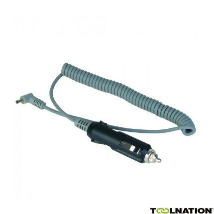 Auto adapter 12V
